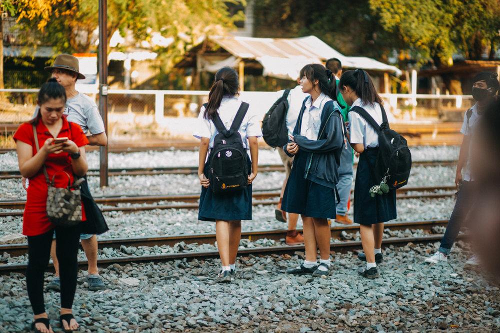 reportage-voyage-thailande-gwendolinenoir-resonance38.jpg