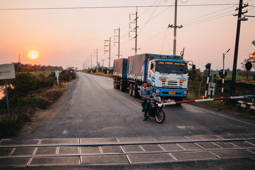reportage-voyage-thailande-gwendolinenoir-resonance40.jpg