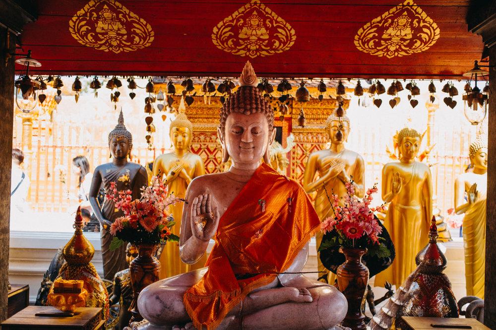 reportage-voyage-thailande-gwendolinenoir-resonance46.jpg