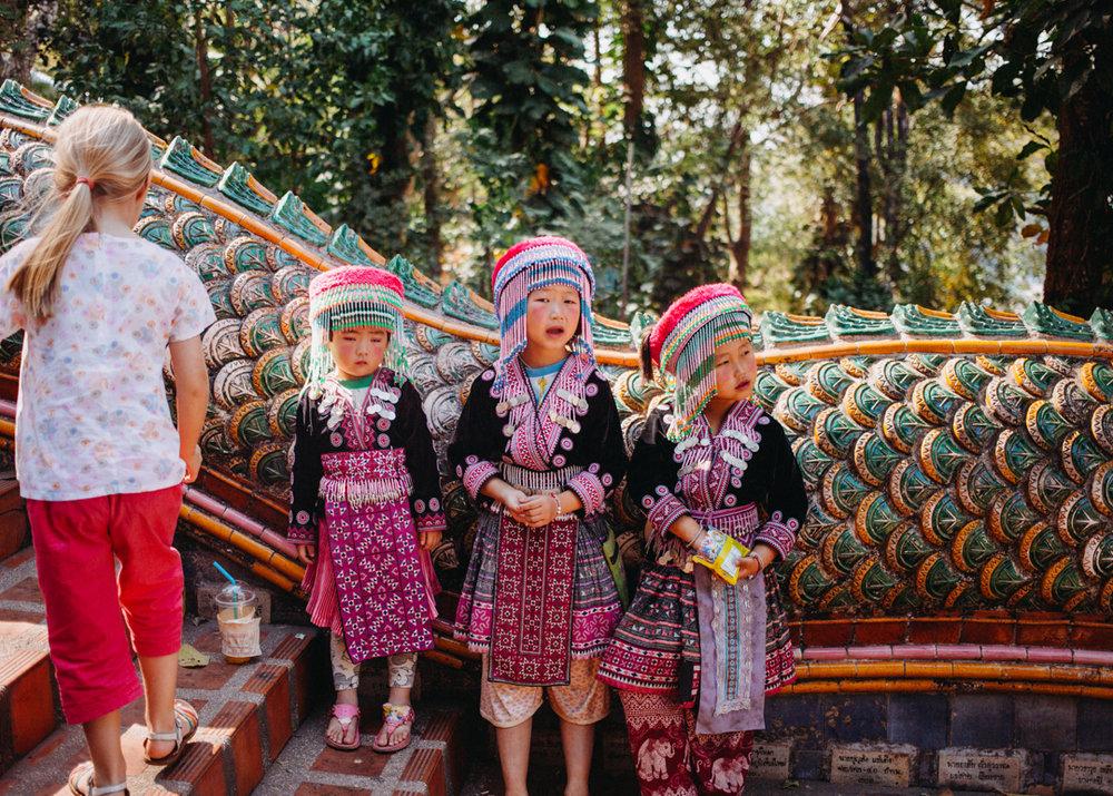 reportage-voyage-thailande-gwendolinenoir-resonance45.jpg