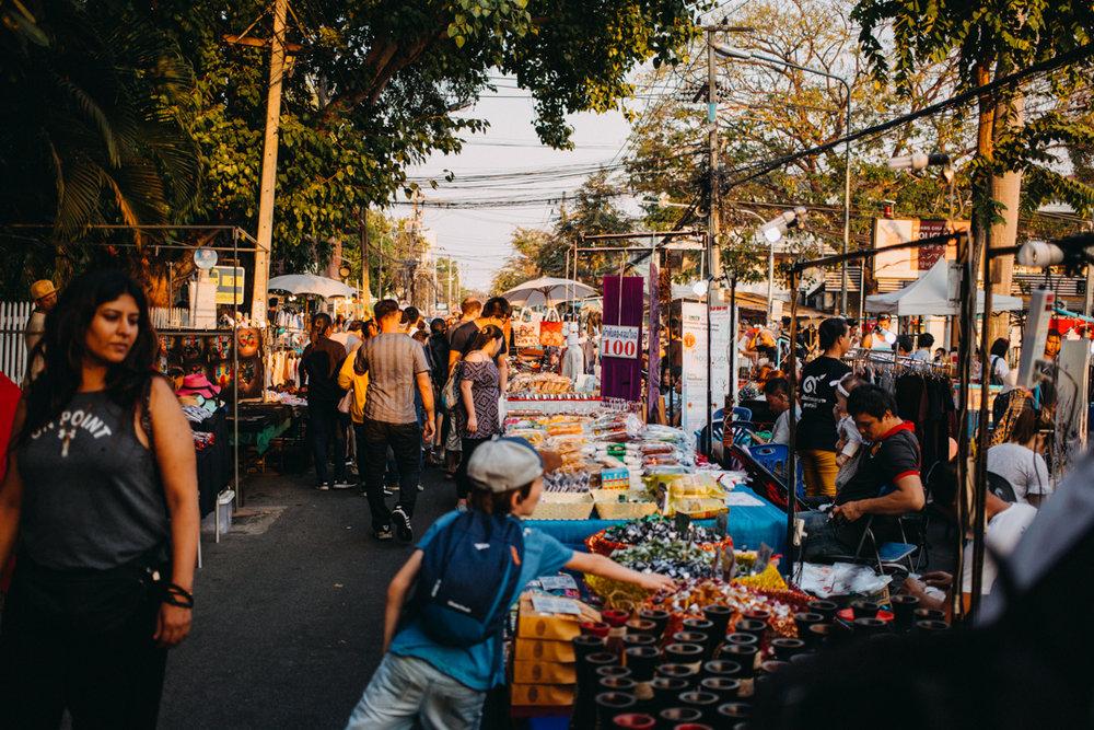 reportage-voyage-thailande-gwendolinenoir-resonance54.jpg