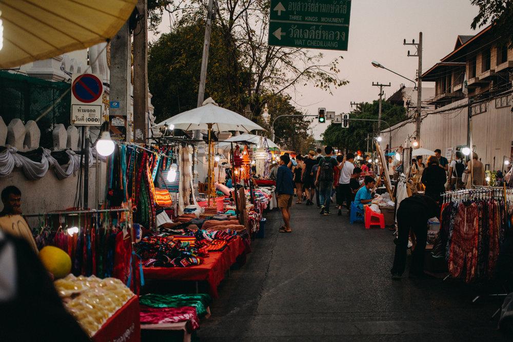 reportage-voyage-thailande-gwendolinenoir-resonance55.jpg
