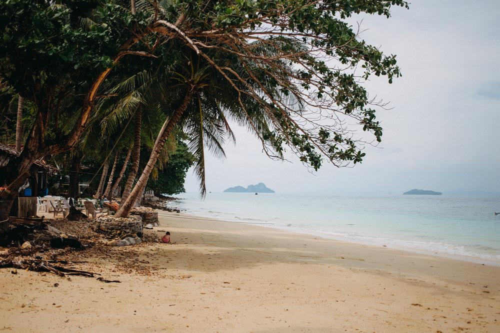 reportage-voyage-thailande-gwendolinenoir-resonance65.jpg