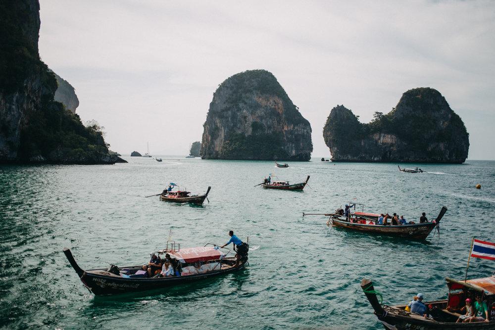 reportage-voyage-thailande-gwendolinenoir-resonance64.jpg
