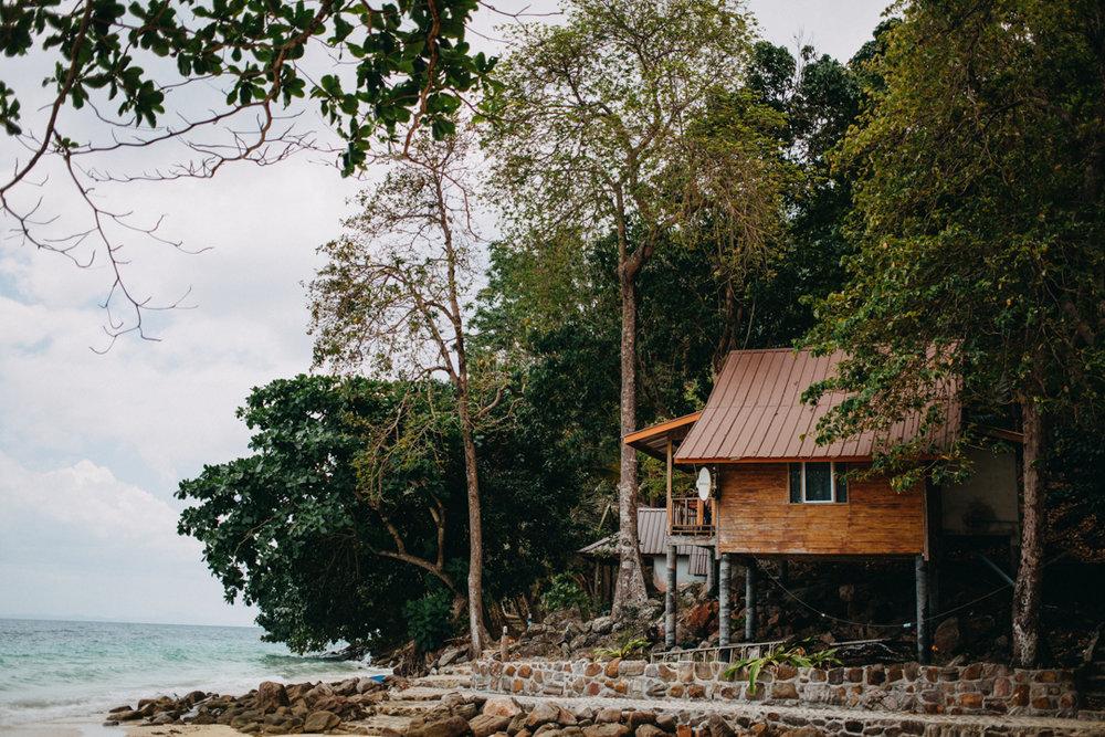 reportage-voyage-thailande-gwendolinenoir-resonance69.jpg