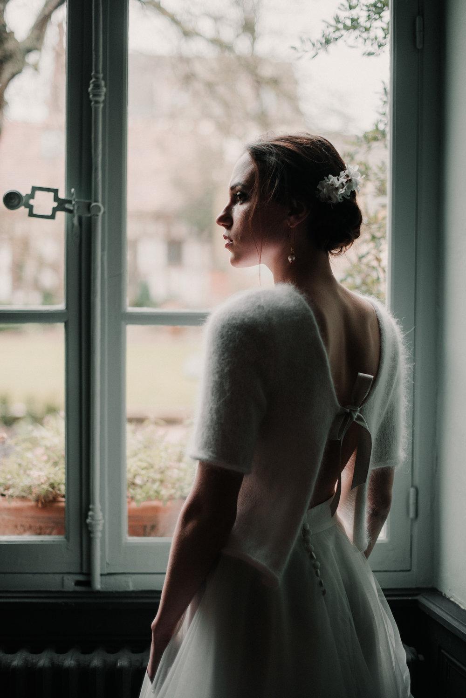 Léa Fery