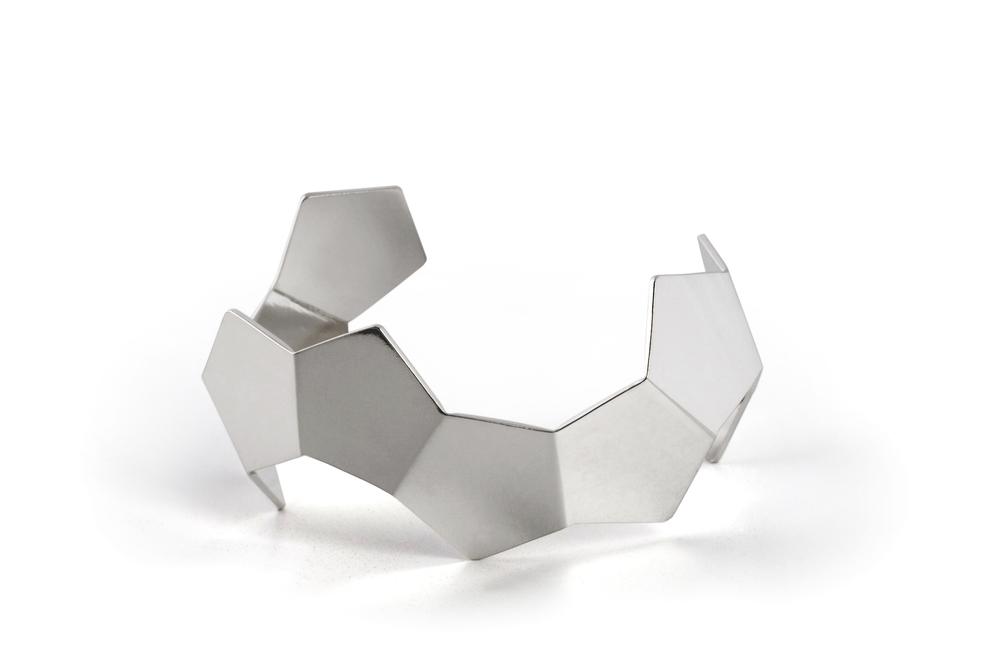 Geom-Bracelet-DanielleVroemen.jpg