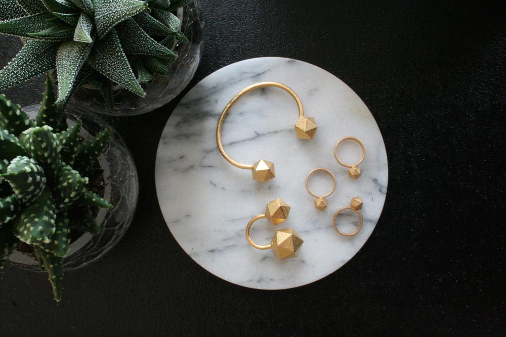Styling-geomgold-DanielleVroemen.jpg