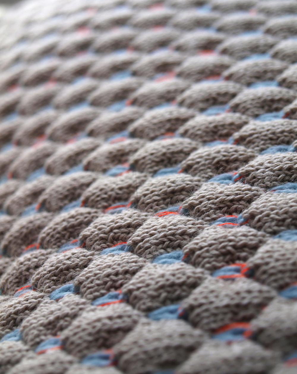 STRIKKS_knitdetail_pillow_1.jpg