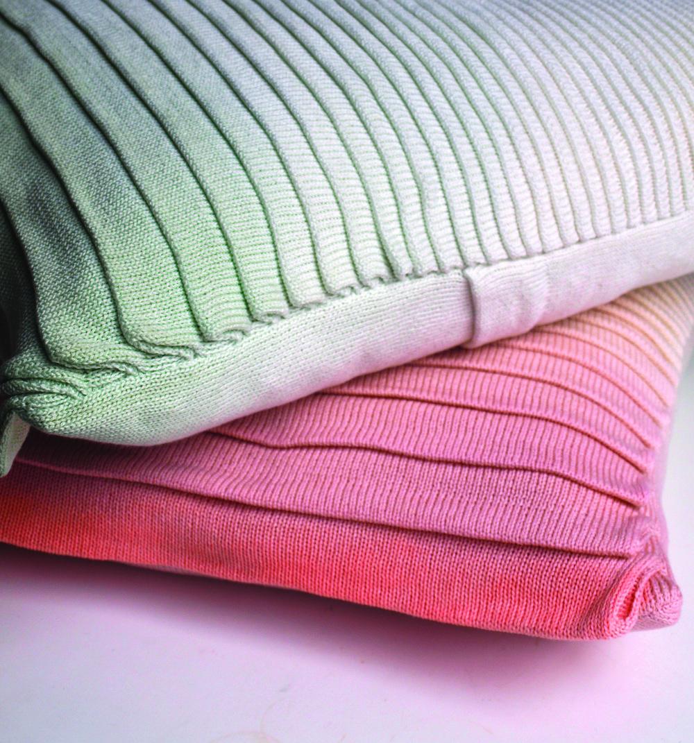 strikks_Pillows green-orange.jpg