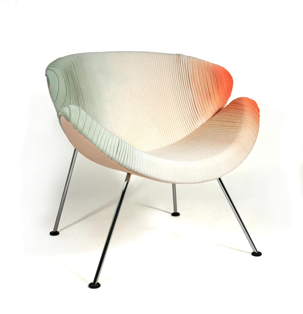STRIKKS-chair 1.jpg
