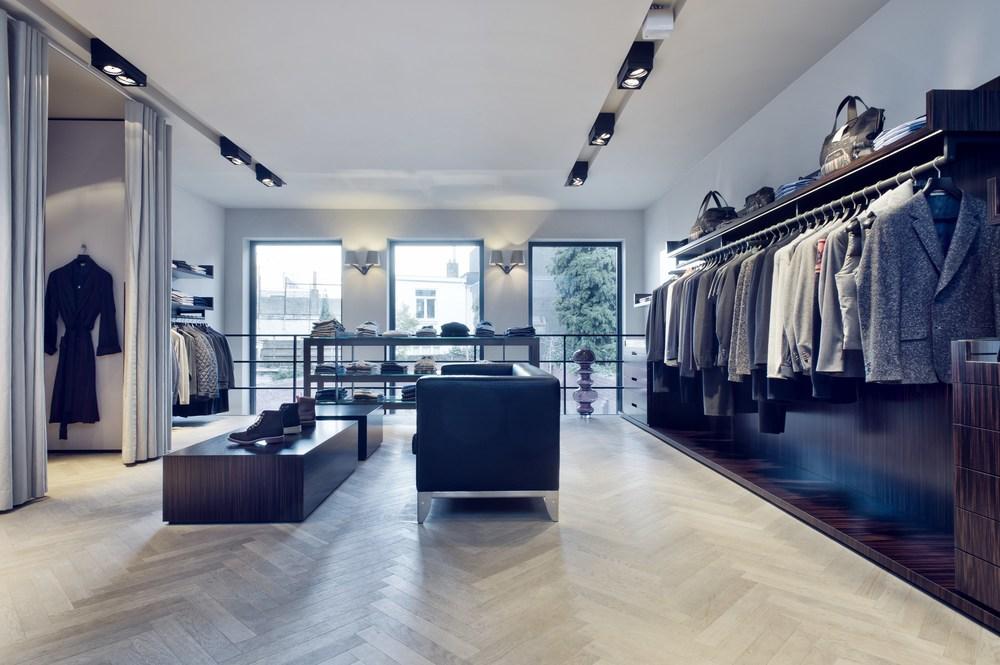 Mayfair Shop 5477.jpg