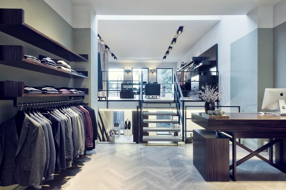 Mayfair Shop 5451.jpg