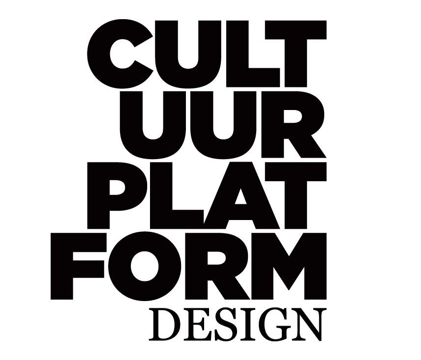CP_Design_logo.jpg