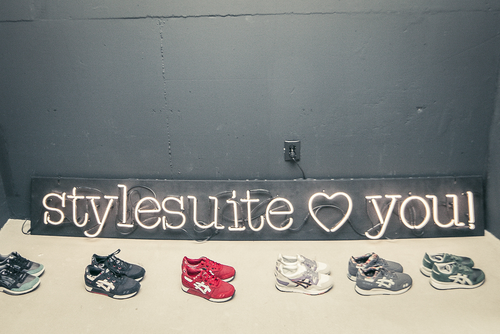 Stylesuite.jpg