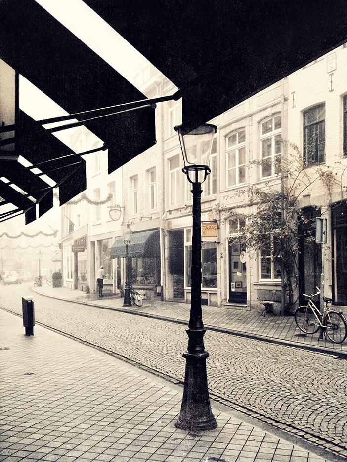 VVV Maastricht 0402.jpg