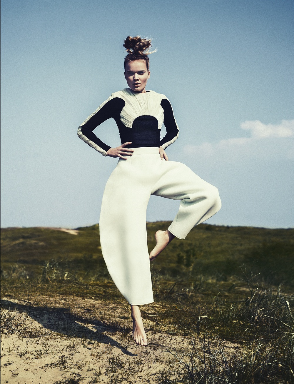 Hugo FashionClash 7593.jpg