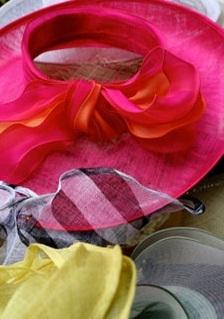 hoeden.jpg
