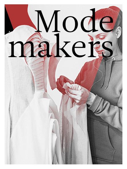 modemakers.jpg