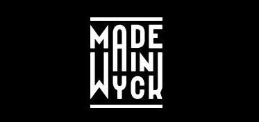 MadeinWyck