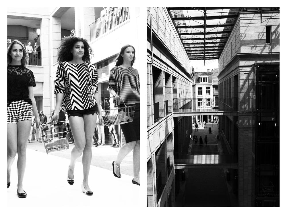 Catwalk Maastricht_KarenKikkert5