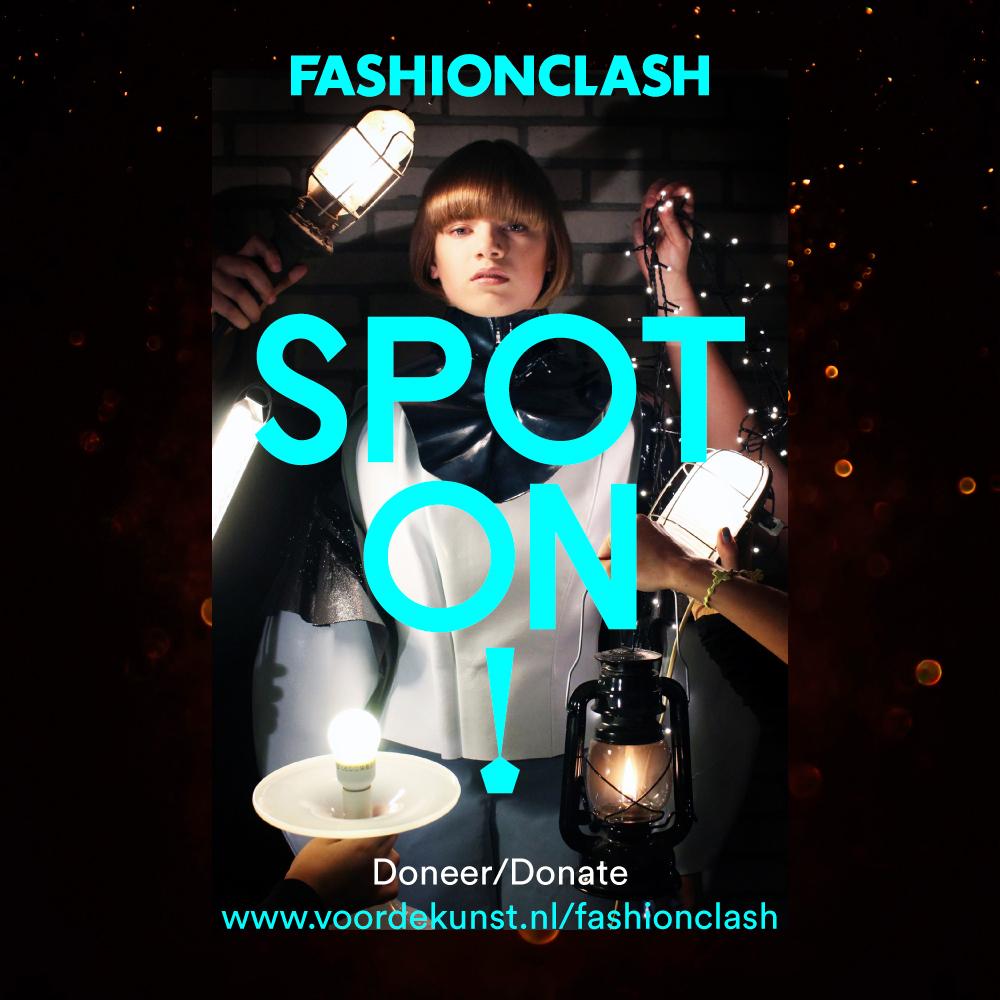 FashionclashSpotOn