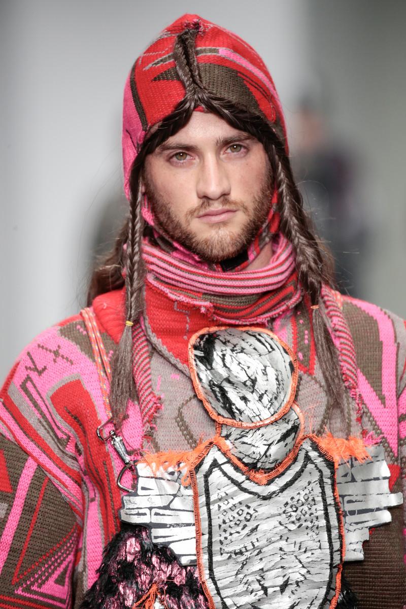 fashionclash2015-2.jpg