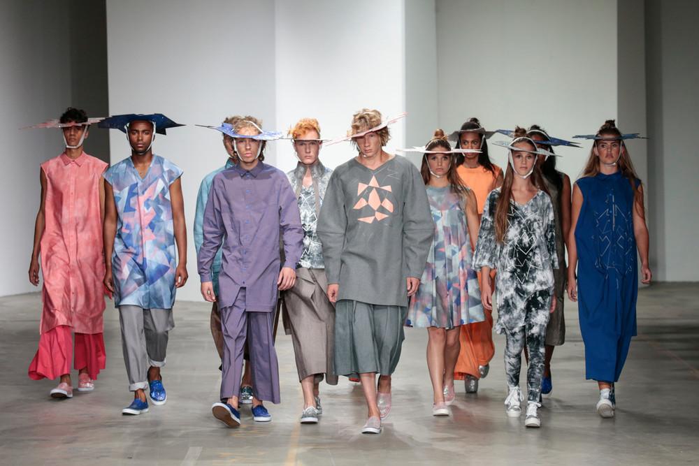 fashionclash2015-5.jpg