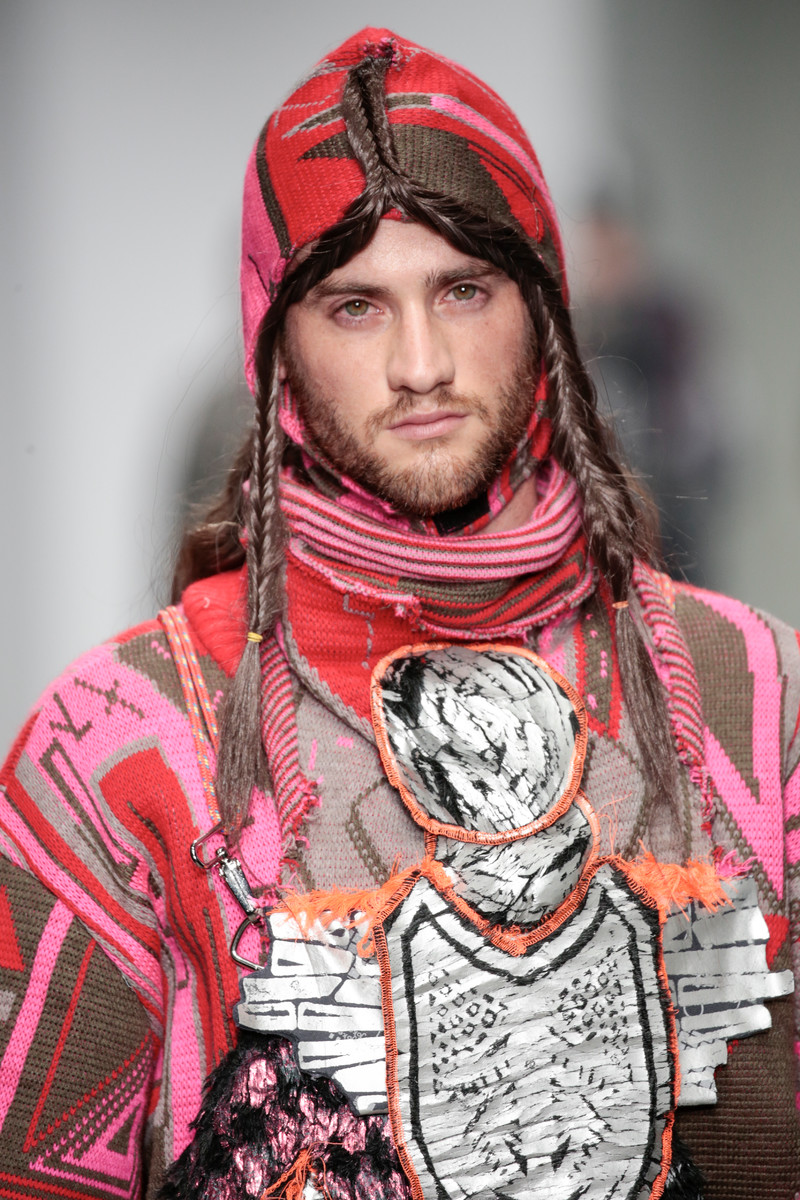 fashionclash2015-2.jpg