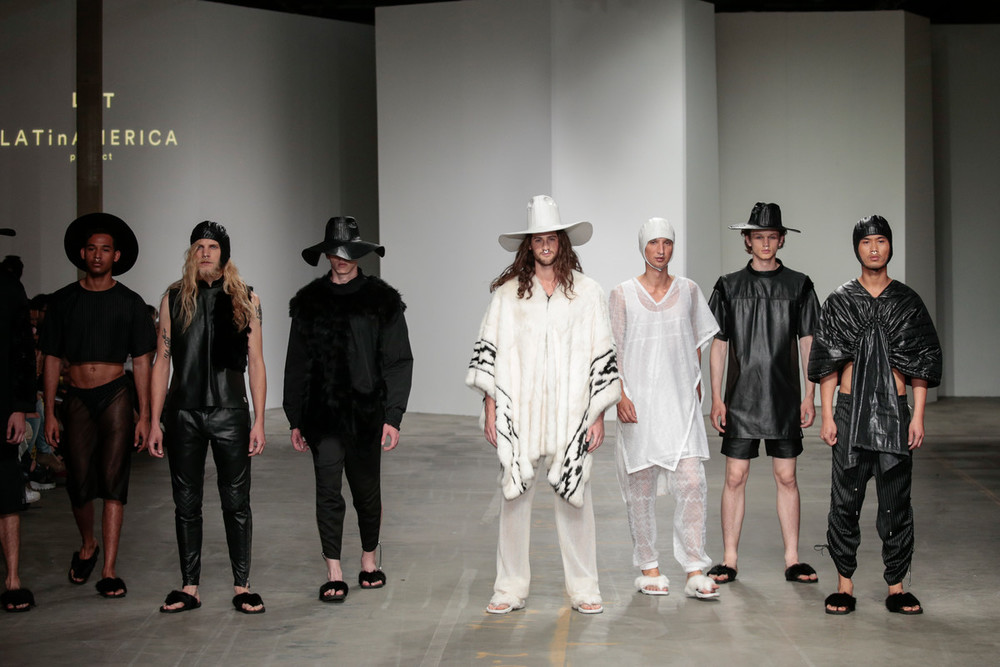fashionclash2015-3.jpg