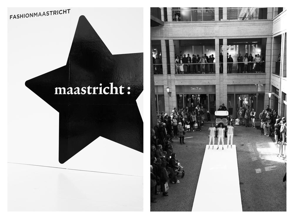 Catwalk-Maastricht2
