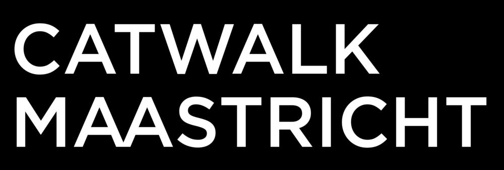 CatwalkMaastricht_logo