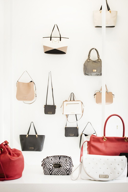 shops_VVV_--7.jpg