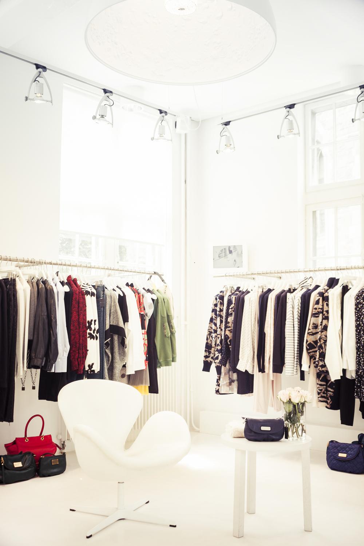 shops_VVV_--8.jpg