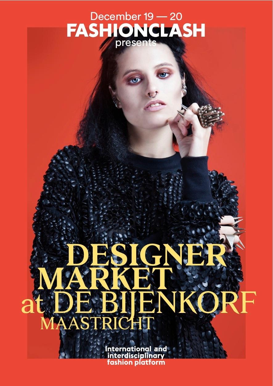 Fashion-Maastricht-Fashioclash-mode-maastricht