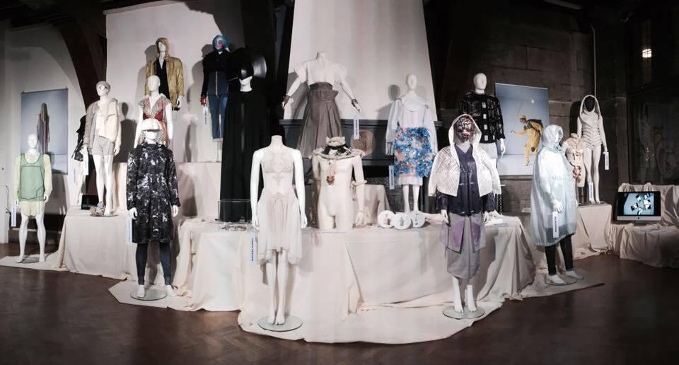 Fashion-Maastricht-fashionclash
