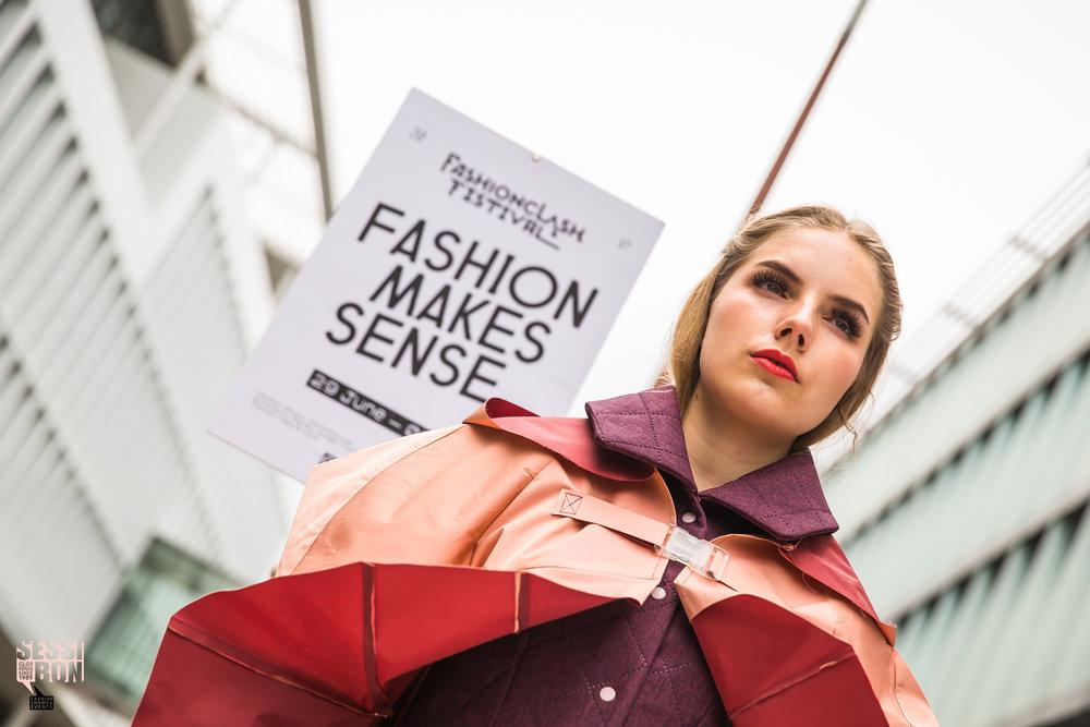 2017-06_CM_Sessibon_FashionClash_Previews_003.jpg