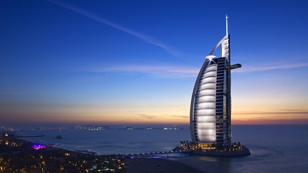 burj_al_arab_hotel_dubai_uae_sky_sea_59061_1920x1080.jpg