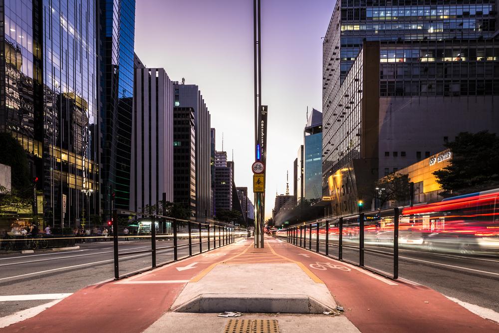 bigstock-SAO-PAULO-BRAZIL-CIRCA-AUGU-97753091.jpg
