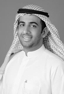 Ahmed Al-Darwish