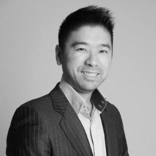 Derek Wong