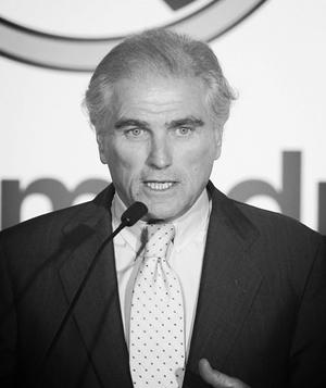 Jorge Espinel.png
