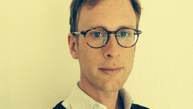 michael weber   co-founded Swiss InsurTech mylucy