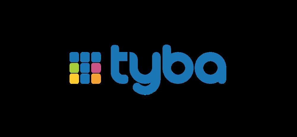 tyba.com.png