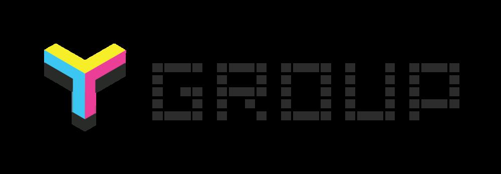 Y-Group-Logo-01-05.png