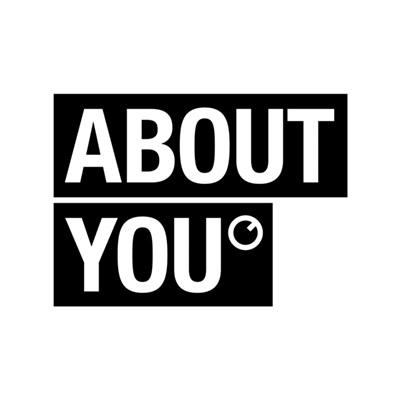aboutyou_logo.jpg