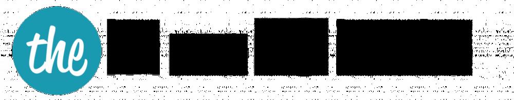 IC-logo-long-black-1024x201.png