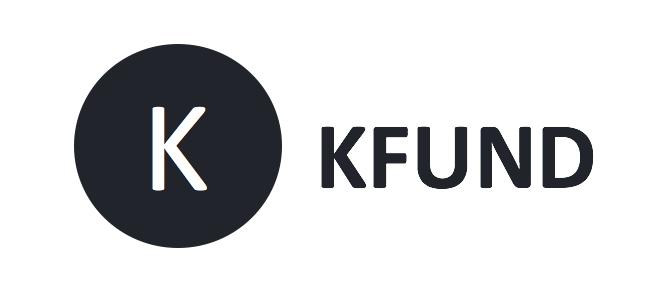 kfund-logo.png