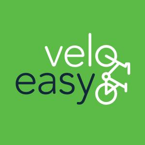 logo-veloeasy-facebook.png