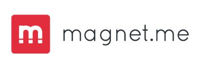 MagnetMe_logo.png